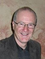 Professor David Findlay