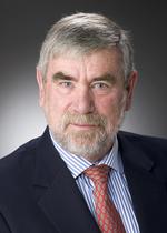 Mr David Murphy