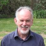 Dr David McKirdy