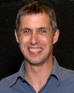 Mr David O'Carroll