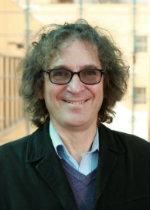 Dr David Plater