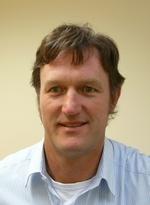 Dr David Rutley