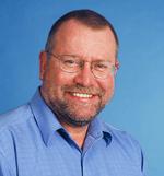 Mr David Vowles
