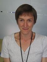 Dr Debra Gum