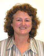 Mrs Delise Hollands