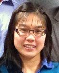 Dr Diana Tran