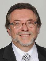 Professor Dino Pisaniello