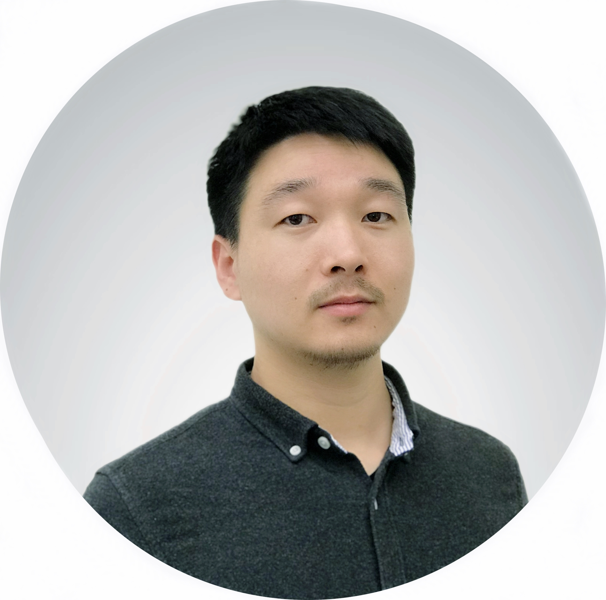 Dr Dongliang Chao