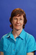 Professor Eileen Scott