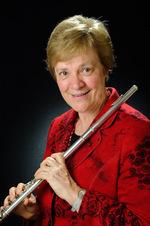 Associate Professor Elizabeth Koch