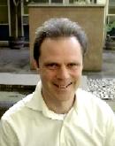 Dr Eran Binenbaum