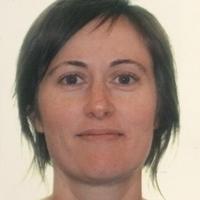 Dr Erica Millar