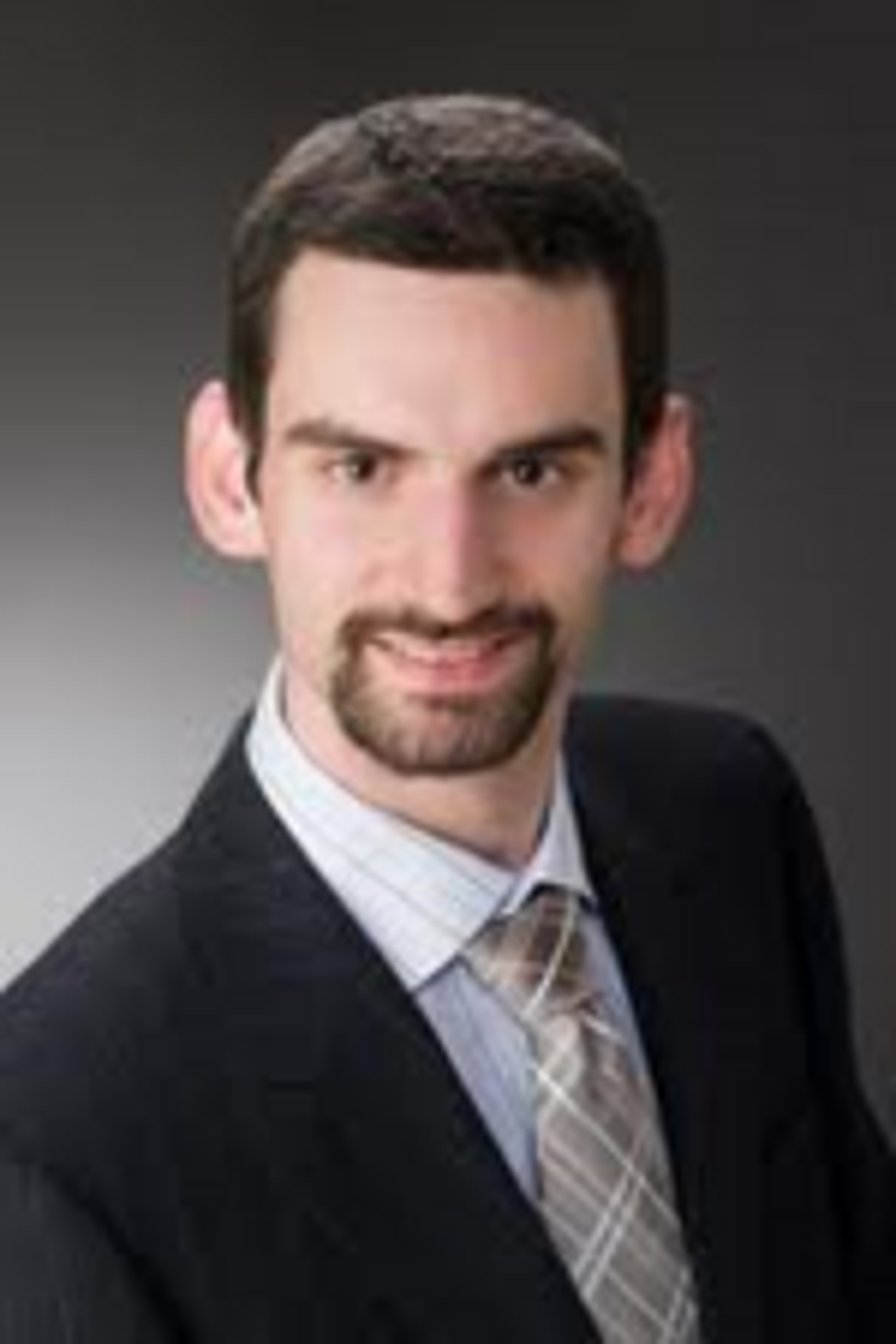 Dr George Mihaylov