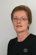 Ms Glenys Lillywhite