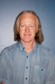 Professor Gordon Howarth