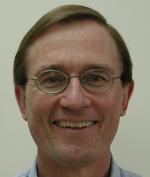 Professor Grant Townsend