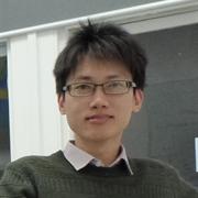 Dr Guo Chuan Thiang