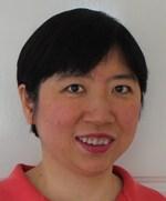 Dr Haiping Tan