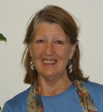 Dr Helen Winefield