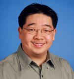 Dr Hong Gunn Chew