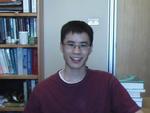 Dr Jacob Wong