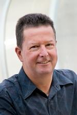 Dr Jim Cox