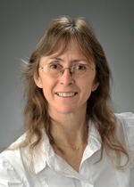 Ms Janice Loftus
