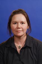 Dr Jennie Gardner