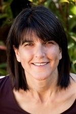 Dr Jennifer Bonham