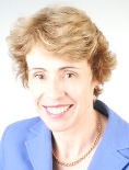 Professor Jennifer Couper