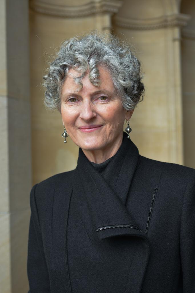 Associate Professor Jennifer Watling