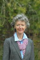 Professor Jennifer McMahon