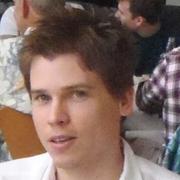 Dr Jaroslav Vaculik
