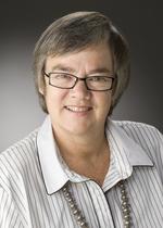 Dr Jill Thomas