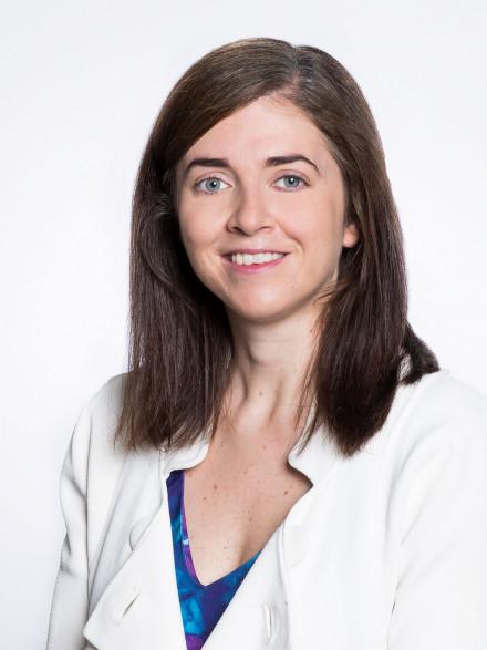 Professor Joanne Wallis