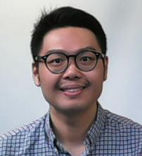 Dr John Auyoong