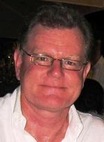 Professor John Dunn