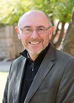 Professor Jon Kellett