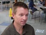 Adjunct Professor Jonathan Karnon
