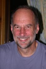 Professor Jonathan Newbury