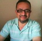 Dr Jorge Paredes