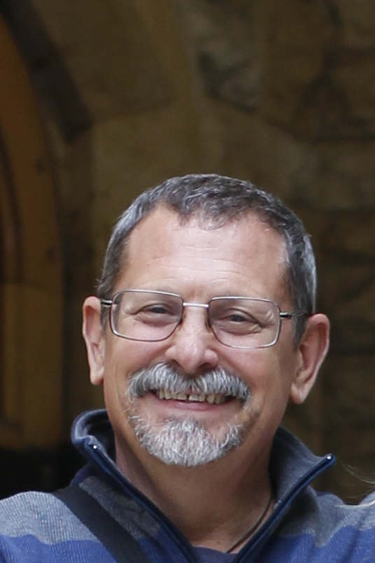 Dr Jose M Facelli