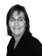 Dr Judith Gomersall