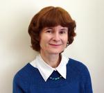 Dr Julia Miller