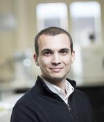 Dr Julien Soubrier