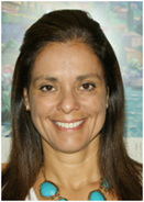 Dr Karen Peres