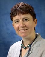 Dr Kathryn Gatford