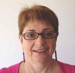 Professor Emerita Kay Schaffer