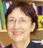 Adjunct Professor Kaye Roberts-Thomson
