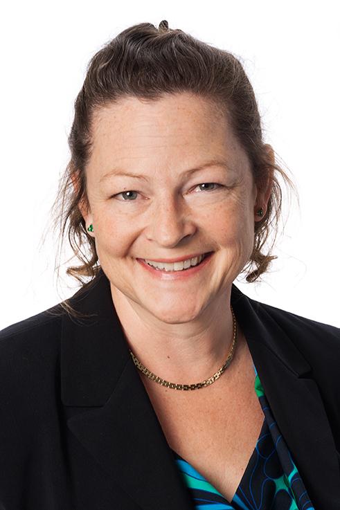 Ms Kiara Bechta-Metti